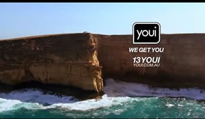 Youi Insurance - Growing Campaign - Western Most Client